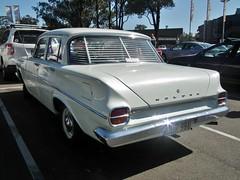 1963 Holden EJ Special sedan (sv1ambo) Tags: sedan special ej holden 1963