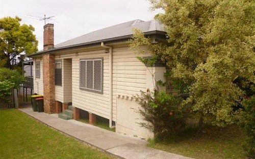 107a Barton St, Mayfield NSW