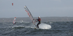 20141026-PA260324.jpg (selvestad) Tags: windsurf larkollen ostfold kingdomofnorway