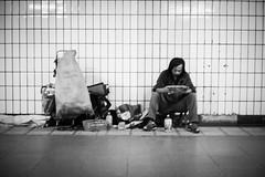 20140905-L1002590111222 (Dennis Wu6) Tags: street leica nepal 2 bw photography singapore 14 rangefinder tibet kathmandu 50 35 旅行 黑白 小印度 duba m9 人文 西藏 布达拉宫 街拍 尼泊尔 加德满都 博卡拉 大昭寺 新加坡 金沙 pokhra summcrion