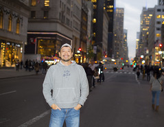 NYC 16, Alex (Alex T_SF) Tags: nyc newyorkcity alex nightscene fall2014