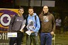 """javier y dario-padel-campeones-4-masculina-torneo-padel-optimil-belife-malaga-noviembre-2014 • <a style=""""font-size:0.8em;"""" href=""""http://www.flickr.com/photos/68728055@N04/15643647068/"""" target=""""_blank"""">View on Flickr</a>"""