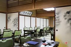 2014-AUTUMN,NIKKO,GYOSHIN-TEI,SHOJIN-RYORI,TOCHIGI,WASHOKU,KAISEKI,YUBA-RYORI,JP /  () Tags: japan jp  nippon nikko nikkou vegetarianism kaiseki   2014 shojin washoku yuba japanesecuisine shojinryori tofuskin        vegetabledishes shjinryri  gyoshinteirestaurant buddhistcuisine syojinryori         1200         lentenfare   gyshintei   gyoushintei buddhisttemplevegetarianfare     yubaryori autumninnikko syoujinryori  devotioncuisine buddhistvegetarianism   mossbonsaigarden   gyoshintei meijiyakata   specializeinshojinryori