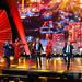 Babkina_concert_0148