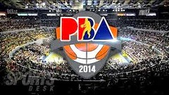 PBA Purefoods Vs Global Ports October 31 2014 (pinoyonline_tv) Tags: sports tv october 5 23 vs friday ports global pba purefoods featured kapatid 10312014