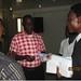 Ghana Actions5