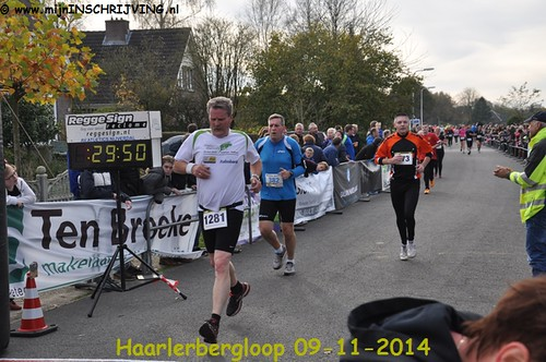 Haarlerbergloop_09_11_2014_0395