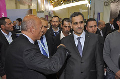 EXPOTECH westbank