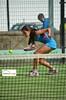 "campeonato de andalucia de padel de menores 2014 la quinta antequera 50 • <a style=""font-size:0.8em;"" href=""http://www.flickr.com/photos/68728055@N04/15766056735/"" target=""_blank"">View on Flickr</a>"