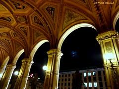 Wiener Staatsoper (xd_travel) Tags: vienna austria wiener staatsoper 2014