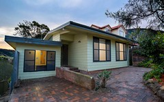 191 Mount Keira Road, Mount Keira NSW