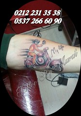 Motorsiklet dövmesi vespa tattoo en iyi dövmeciler istanbul dövmeci murat (tattoomurat) Tags: tattoo vespa istanbul motor taksim murat mecidiyeköy nişantaşı şişli osmanbey dövme silmek dövmeci dövmeciler silici tattoomurat dövmecimurat dövmeyapmak motorsikletler
