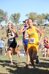 1296 (Az Skies Photography) Tags: november school arizona sports phoenix sport race creek canon golf eos rebel high women cross state country 8 az running run womens course highschool crosscountry final finals mens runners cave athletes xc division racers athlete runner racer 2014 phoenixaz divisioni statefinals 11814 i t2i highschoolcrosscountry highschoolxc cavecreekgolfcourse canoneosrebelt2i eosrebelt2i 1182014 arizonastatefinals dvisioniwomensrace november82014 arizonahighschoolcrosscountry
