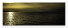 game, set and match (mamuangsuk) Tags: sun 35mm prime switzerland riviera glow pano serenity sunsetting calmness quietness vaud reciprocity lakebird lemansunset gamesetandmatch xe2 mamuangsuk fujixtrans lavauxsunset coucherdesoleilleman lakegenevapanorama switzerlandpanoramic