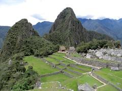 Machu Picchu-192