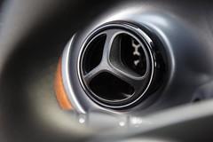 Mercedes-Benz Fahrveranstaltung smart fortwo Barcelona 2014 (Revistadelmotor) Tags: barcelona smart daimler pressphoto presse smartfortwo smartforfour fahrveranstaltung