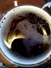 "#Foamology Beer foam reading for 16 Nov. 2014: • <a style=""font-size:0.8em;"" href=""http://www.flickr.com/photos/103114400@N03/15814760102/"" target=""_blank"">View on Flickr</a>"