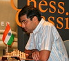 World Chess Champion  Anand needs to go for the kill before it s too late
