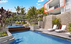 Unit 305/2 Pandanus Parade, Cabarita Beach NSW
