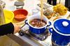 Oficina de Tinturaria Natural (Alice Bernardo) Tags: natural dyeing indigo saber fazer saberfazeremserralves serralves