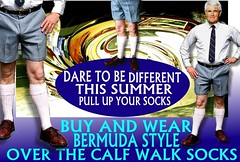 DareTo Wear  Walk socks Summer v10 (Tweed Jacket + Cavalry Twill Trousers = Perfect) Tags: wellington walkshorts walksocks wearing walkers walking wearingsocks auckland abovetheknee auto australian abovethecalfsocks dunedin golf golfer gents golfsocks golffashion golfers oldschool outdoor tie text retro rotorua menslongsocks overthecalfsocks clothes canon christchurch clothing brisbane bermuda bermudasocks bermudashorts nz newzealand nelson compressionsocks tubesocks 1970s 1980s 1983 1986 1981 1987 1982 1985 1980 socks shorts summer sydney longsocks legs longhose london