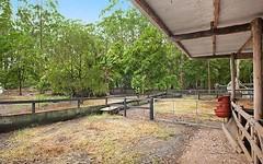 140 Martinsville Road, Martinsville NSW