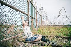 IMG_8100 (Yi-Hong Wu) Tags:                        eos 6d