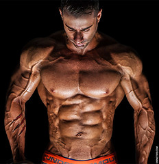 Six Pack Abs (tonyking8) Tags: the truth about six pack abs program best excercises for flat way to get your in just weeks how fast workouts