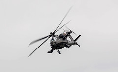 RNLAF AH64 #5 (JDurston2009) Tags: riat riat2016 royalinternationalairtattoo royalinternationalairtattoo2016 ah64 ah64apache airdisplay boeingah64d boeingah64dapache helicoptergunship raffairford royalinternationairtattoo airshow helicopter royalnetherlandsairforce