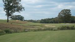 No. 14 (cnewtoncom) Tags: mossy oak golf club mississippi gil hanse architecture gilhanse golfarchitecture mossyoakgolfclub
