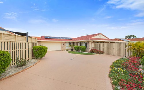 2 / 9 Rosnay Court, Banora Point NSW 2486