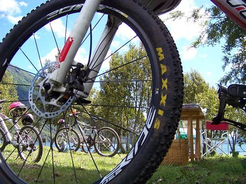 Paseos en Bici 03