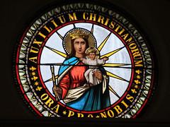 """Punta Arenas: la cathédrale <a style=""""margin-left:10px; font-size:0.8em;"""" href=""""http://www.flickr.com/photos/127723101@N04/29990907150/"""" target=""""_blank"""">@flickr</a>"""