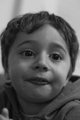 Valentino Rostros#11 (Alvimann) Tags: alvimann valentino hijo son varon babyboy toddler boy toddlerboy nio nios rostro rostros cara caras expresion expression expresivo expressive express expressions expresiones expresar