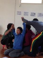 dinamica_bmc4 (bmcbrasil) Tags: bmc bodymind brasil curso sme educador movimento somático