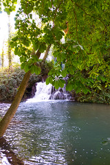 Eli_20160924_Monasterio de Piedra_0008 (Lillibit) Tags: agua aragn espaa kikers monasteriodepiedra spain btato design eliz elizana nature water aragon aragn espaa