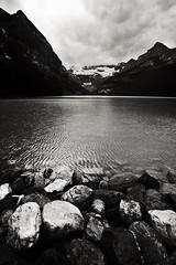 Lake Louise, Banff National Park, Alberta, Canada, 1999 (.JL.) Tags: alberta jackson 1999 jacksonloi loi canada banffnationalpark