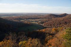 Where Appalachia ends & Bluegrass starts (sniggie) Tags: berea autumn clickheretoaddkeywords appalachiafoothills cumberlandplateau fall bluegrasscountry kentucky madisoncounty