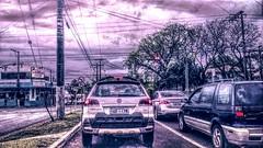 885be44e-4699-47eb-b8fb-1e58836c334f (gesielfreire) Tags: art car roads street sky collor city cidade rua carros