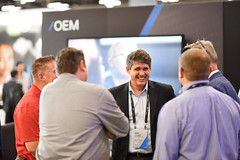 Dell EMC World 2016 (Dell's Official Flickr Page) Tags: emc enterprise cio datacenter corporateevent dell aroundtheevent computing dellworld austin convention cto cloud it dellemcworld transformation f2tflickrday2 informationtechnology technology dellemc security tx usa