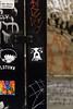 Misfits Bell (Alejandro Ortiz III) Tags: 6d alejandroortiziii alex alexortiz allrightsreserved brooklyn canon canoneos copyright2016 copyright©2016alejandroortiziii digital eos lightroom lightroom3 newjersey newyork newyorkcity rahway shbnggrth alexortizphotogmailcom copyrightâ©2016alejandroortiziii â©2016