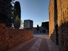 Pals, Girona, Espaa (minchodc) Tags: medieval girona gerona pals catalunya catalua poblescatalans spain espaa