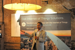 Dell EMC World 2016 (Dell's Official Flickr Page) Tags: emc enterprise cio datacenter 10191730iotmatchmaking corporateevent dell computing dellworld dellemcworld convention cto technology it austin transformation f2tflickrday2 informationtechnology cloud dellemc security tx usa
