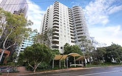 154/14 Brown Street, Chatswood NSW