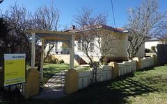 5 Vine Street, Dorrigo NSW