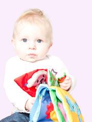 Bb (LM Photographe) Tags: eos7d canon portrait studio famille couple flash softbox