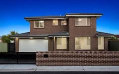 137A Mileham Street, South Windsor NSW