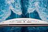 A Poppa (Alessio Rodinò) Tags: cruise ship nave crociera diadema costa italia savona la spezia mare tramonto sunset