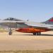 Dassault Rafale M '19'