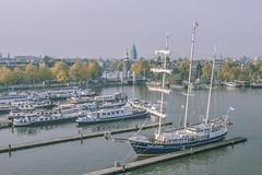 IMG_9367 (digitalarch) Tags:   netherlands amsterdam